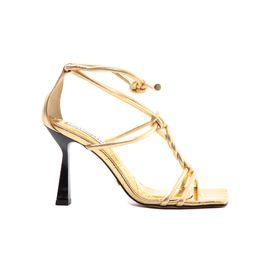 sandália-ouro-dourada-salto-alto-fino-feminina-1774008-7-a