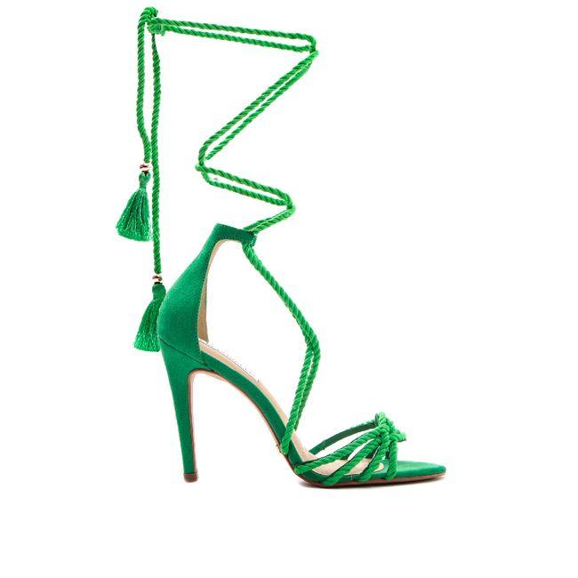 sandalia-feminina-verde-cecconello-1342011-5-a