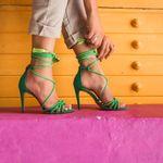 sandalia-feminina-verde-cecconello-1342011-5-b