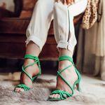 sandalia-feminina-verde-cecconello-1342011-5-d
