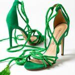 sandalia-feminina-verde-cecconello-1342011-5-e