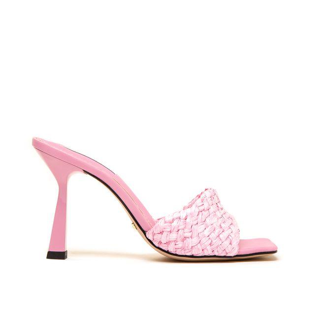 14361902660-tamanco-rosa-feminina-cecconello-1774004-3-a