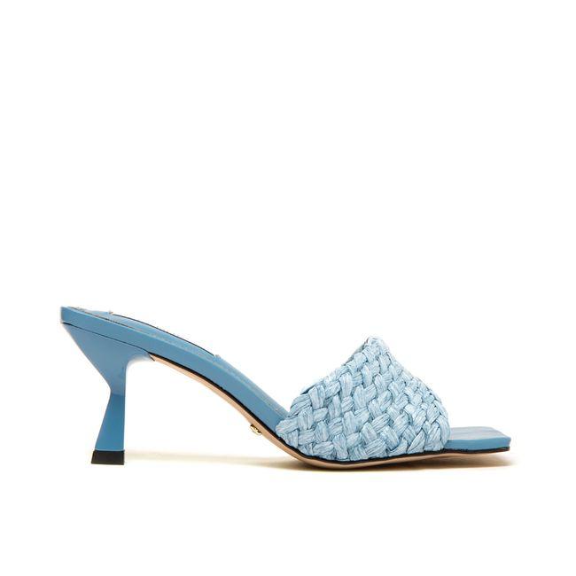 14362989574-tamanco-azul-feminina-cecconello-1773006-2-a