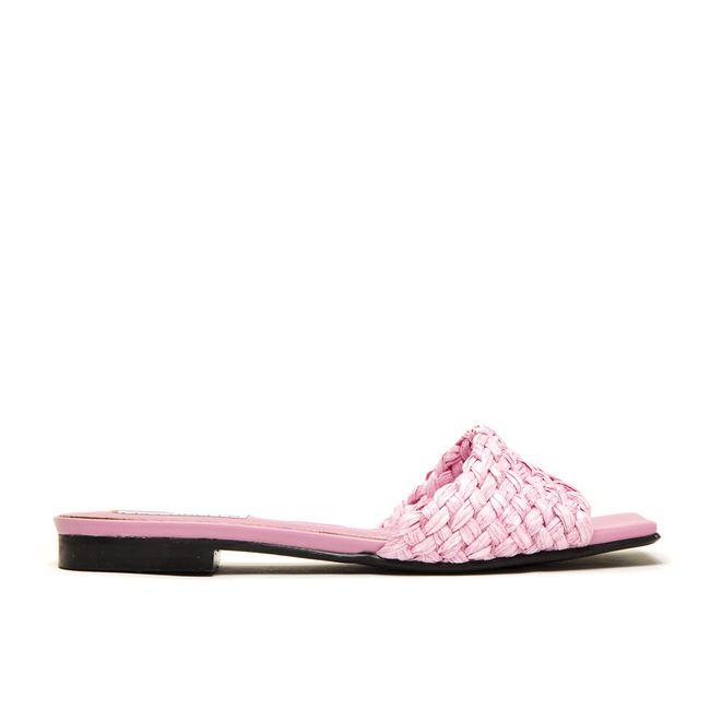 14370946404-rasteira-rosa-feminina-cecconello-1777004-1-a