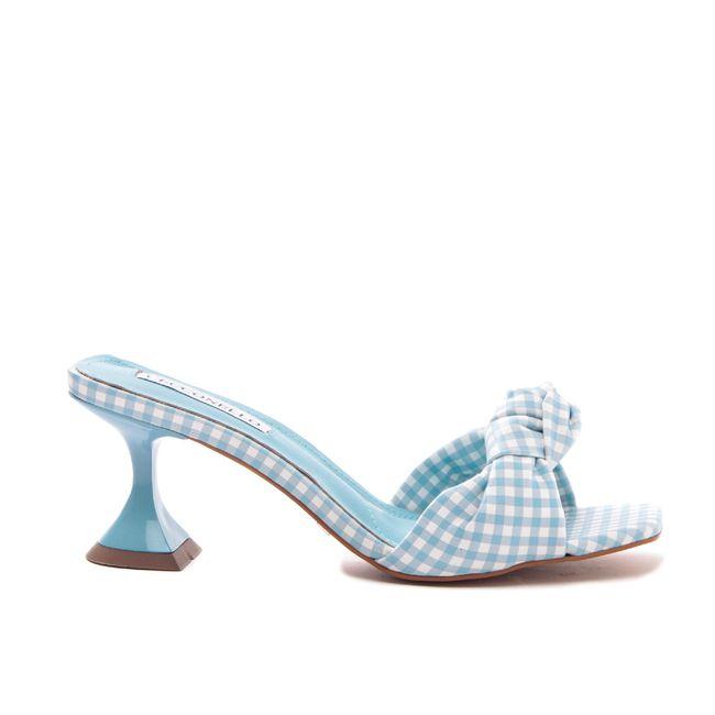 14380017637-tamanco-feminino-xadrez-azul-cecconello-1817001-2-a