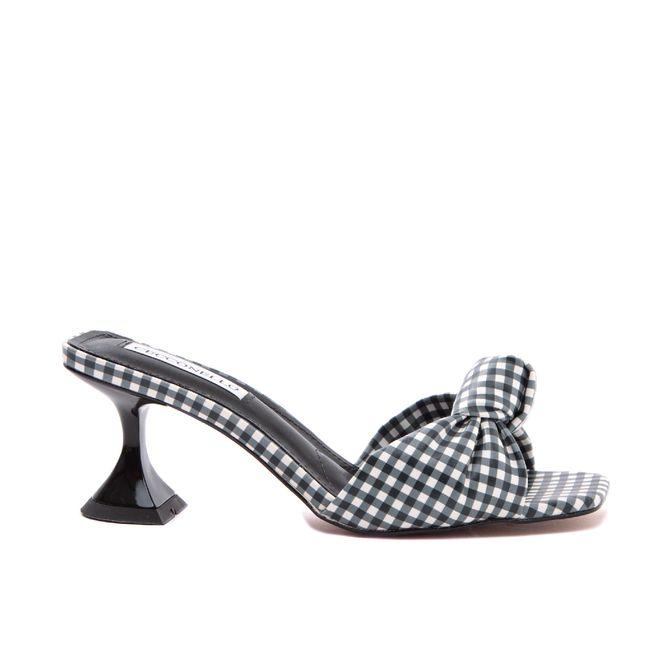 14380036299-tamanco-feminino-xadrez-preto-cecconello-1817001-1-a