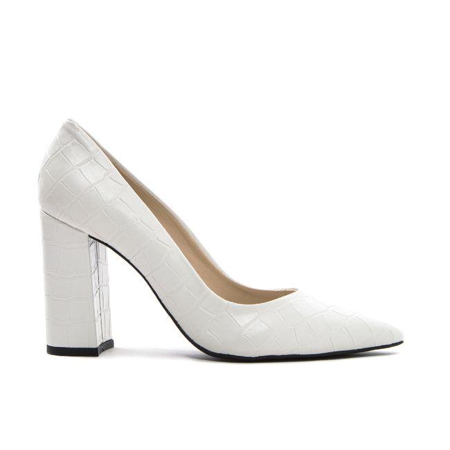 14409597828-scarpin-salto-bloco-branco-feminino-cecconello-1786001-11-a
