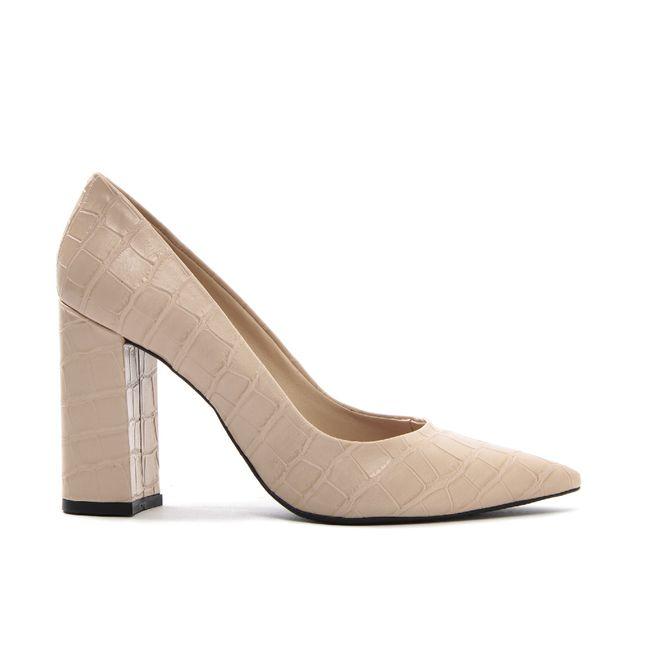14409492030-scarpin-salto-bloco-bege-feminino-cecconello-1786001-6-a