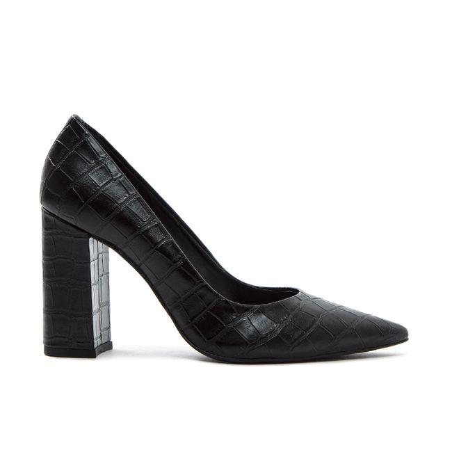 14409579032-scarpin-salto-bloco-preto-feminino-cecconello-1786001-10-a