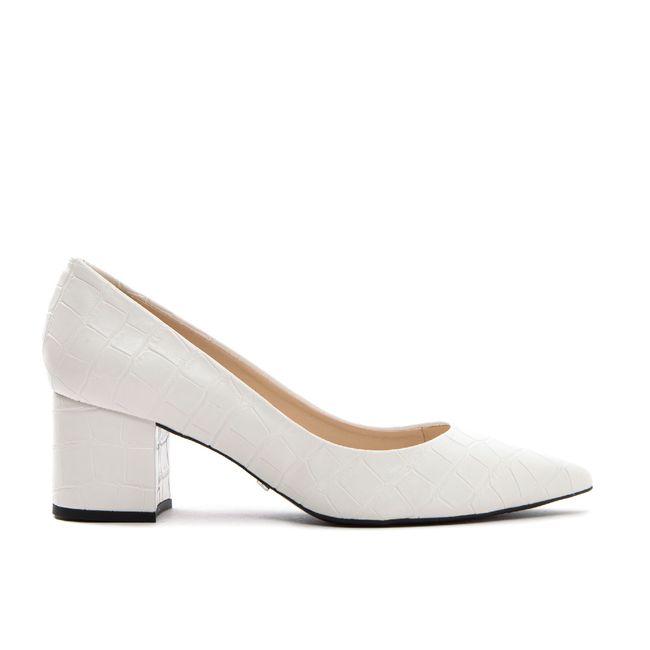 14427459108-scarpin-branco-feminino-cecconello-1785001-10-a