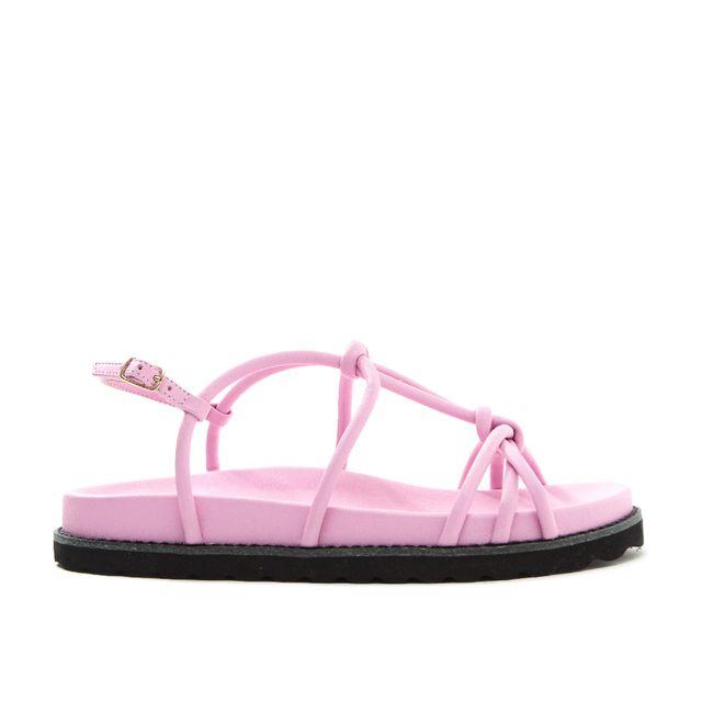 papete-feminina-rosa-cecconello-1776006-6-a