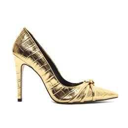 14447420360-scarpin-feminino-ouro-cecconello-1766004-6-a