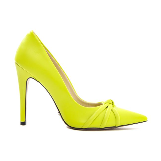 14447467399-scarpin-feminino-verde-siciliano-cecconello-1766004-4-a