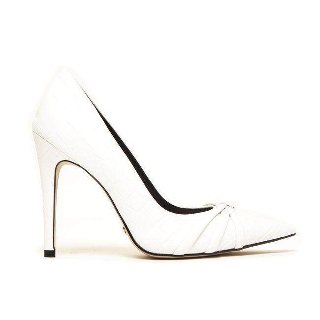 14447500899-scarpin-feminino-branco-cecconello-1766004-2-a