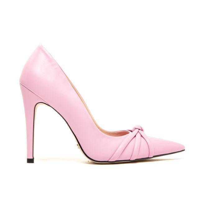 14447527810-scarpin-feminino-rosa-cecconello-1766004-1-a