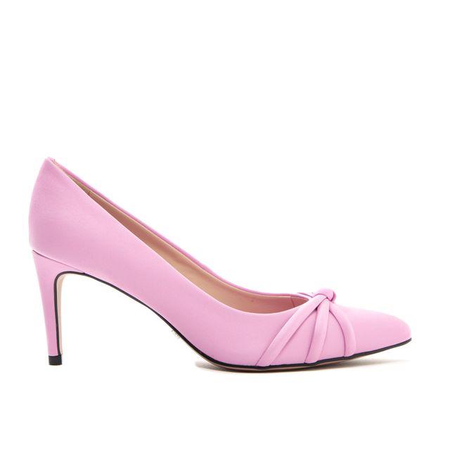 14448538805-scarpin-feminino-rosa-cecconello-1767008-1-a
