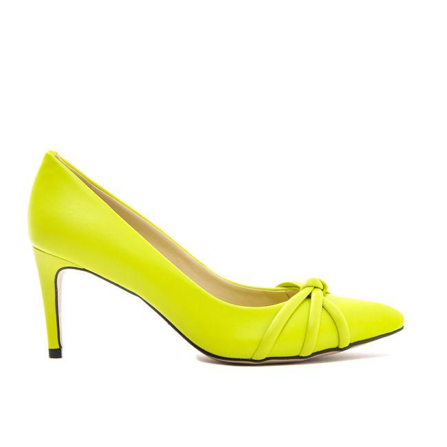 14448515887-scarpin-feminino-verde-siciliano-cecconello-1767008-2-a