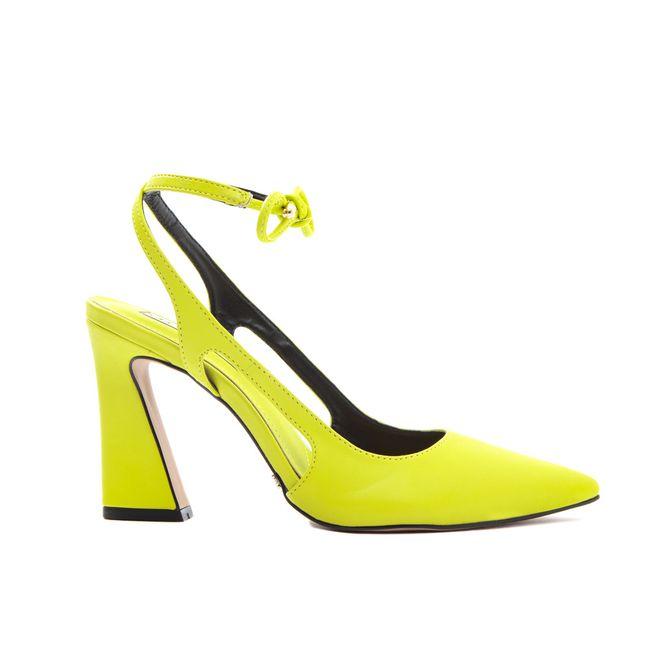 scarpin-verde-siciliano-feminino-cecconello-1789001-5-a