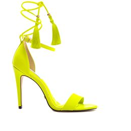 sandália-feminina-verde-siciliano-limão-cecconello-1830002-1-a