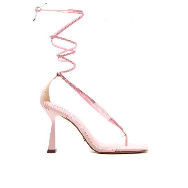 14513601192-sandalia-feminina-rosa-strass-cecconello-1774010-5-a