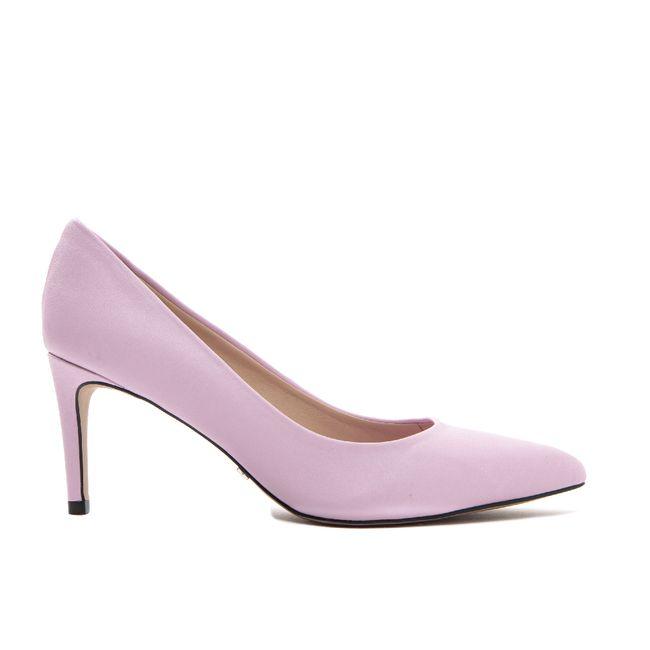 14520149895-scarpin-rosa-feminino-cecconello-1767002-11-a