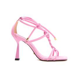 sandalia-feminina-rosa-cecconello-1774008-9-a