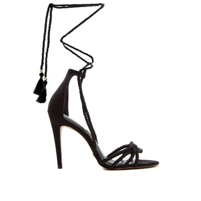 sandalia-feminina-preta-amarrar-perna-cecconello-1813001-1-a