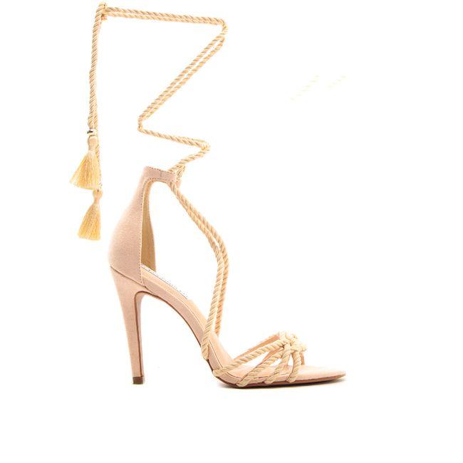 sandalia-feminina-creme-amarrar-perna-cecconello-1813001-2-a