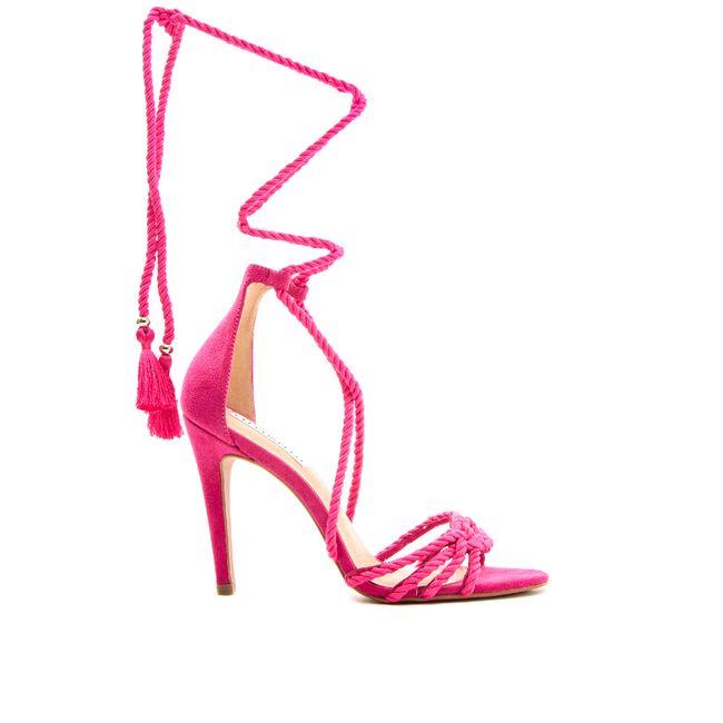 sandalia-feminina-rosa-pink-amarrar-perna-cecconello-1813001-3-a