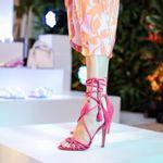 sandalia-feminina-rosa-pink-amarrar-perna-cecconello-1813001-3-b