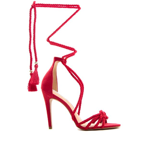 sandalia-feminina-vermelha-amarrar-perna-cecconello-1813001-4-a
