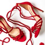 sandalia-feminina-vermelha-amarrar-perna-cecconello-1813001-4-b