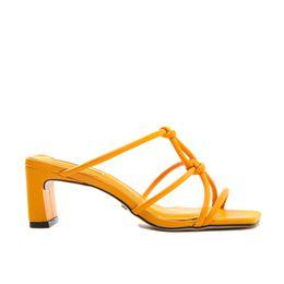 14572648182-tamanco-feminino-laranja-cecconello-1790003-7-a