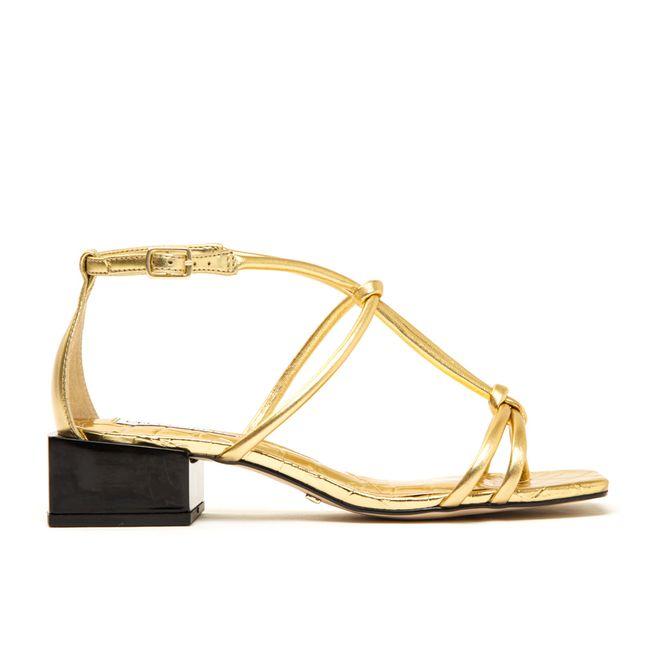14583589219-sandalia-feminina-ouro-cecconello-1765003-1-a