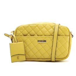 bolsa-amarelo-feminina-cecconello-2217-4-a