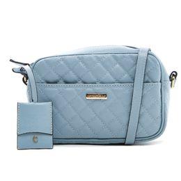 bolsa-azul-feminina-cecconello-2217-5-a