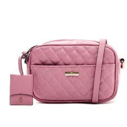bolsa-rosa-feminina-cecconello-2217-7-a