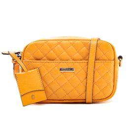 bolsa-laranja-feminina-cecconello-2217-8-a