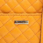 bolsa-laranja-feminina-cecconello-2217-8-d