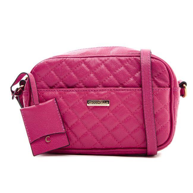 bolsa-rosa-feminina-cecconello-2217-9-a