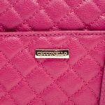 bolsa-rosa-feminina-cecconello-2217-9-d