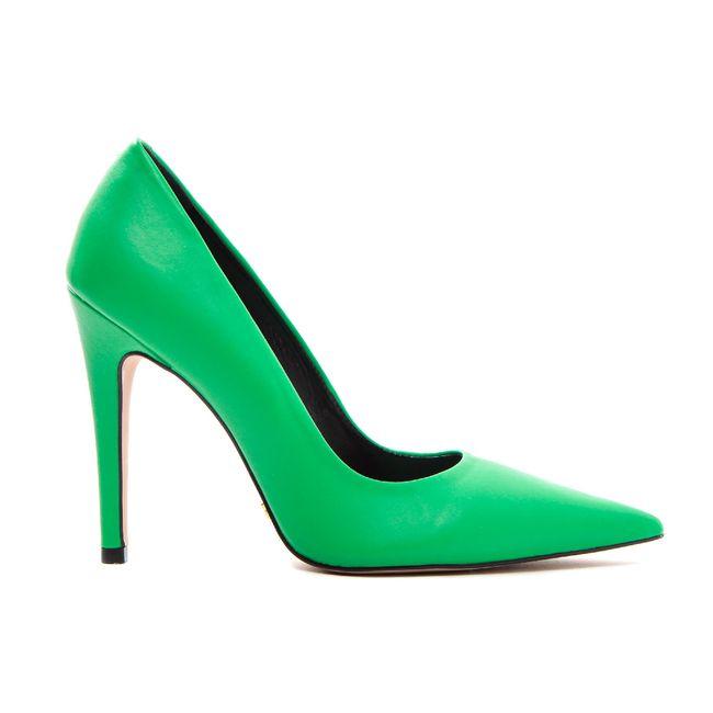 scarpin-verde-feminino-cecconello-1766002-27-a