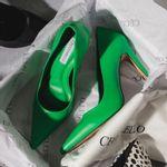 scarpin-verde-feminino-cecconello-1766002-27-e
