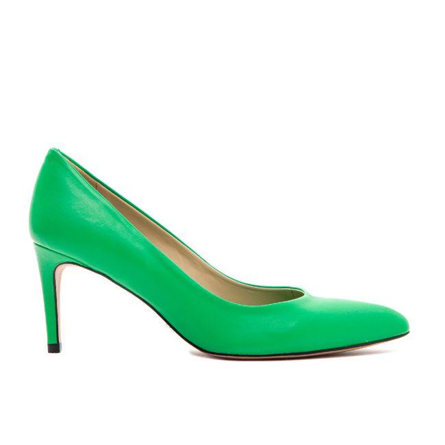 scarpin-verde-feminino-cecconello-1767002-17-a