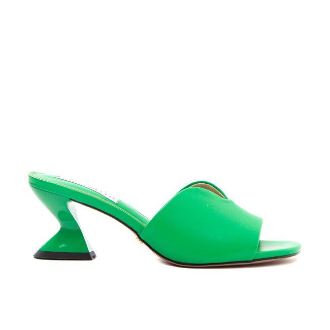 tamanco-verde-feminino-cecconello-1799002-5-a