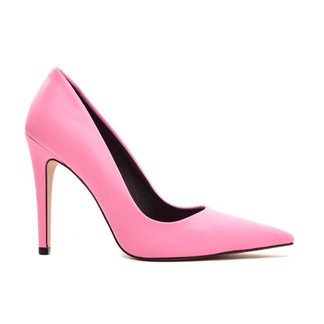 sacrpin-feminino-rosa-cecconello-1676001-12-a