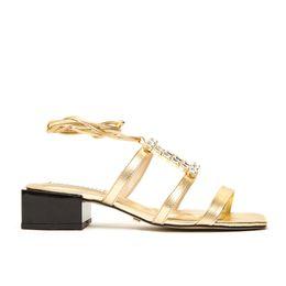 14721807574-sandalia-feminina-ouro-enfeite-amarracao-cecconello-1765004-3-a