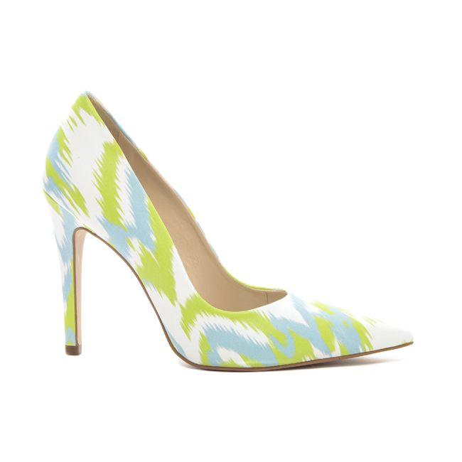 14723730589-scarpin-feminino-tie-dye-azul-verde-cecconello-1766002-39-a