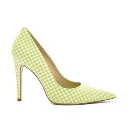 14722894429-scarpin-feminino-xadrez-verde-siciliano-cecconello-1766002-38-a