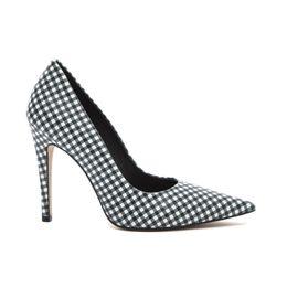 14722789483-scarpin-feminino-xadrez-preto-cecconello-1766002-37-a